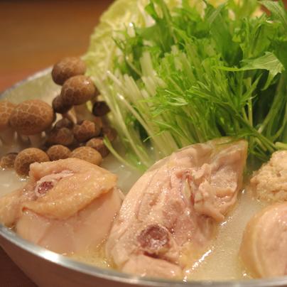 水炊き鍋.jpg